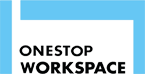 Onestop Workspace